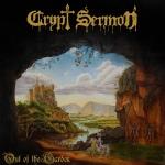 CryptSermon-Cover