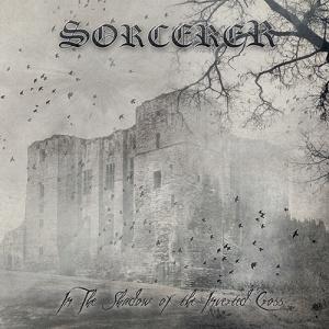 Sorcerer-InTheShadowOfTheInvertedCross