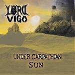 lord vigo