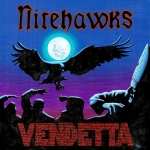 NITEHAWKS_vendetta_coverJPG1000