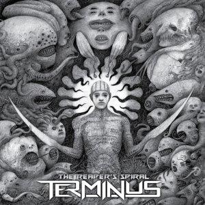 Terminus TRS