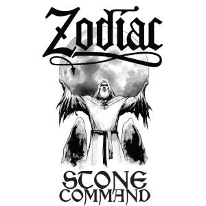 zodaic
