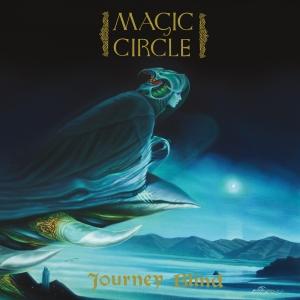 magiccircle-cover