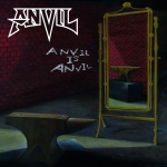 Anvil_Anvil Is Anvil_print