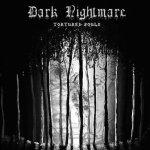 dark-nightmare-tortured-souls