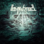 Lethal_Steel_Cover