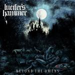 LucifersHammer-beyondtheomens-1500x1500