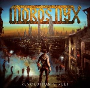 MorosNyx_Revolution Street_Cover_72dpi