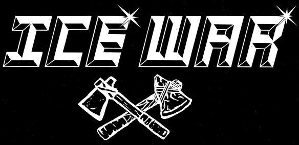 Ice War