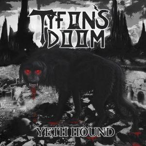 Tyfon's Doom-cover