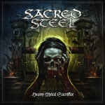 sacred-steel-hms-cover