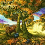 DarkForest-Cover