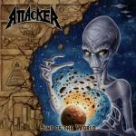attacker-sins-of-the-world-2016