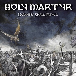 HolyMartyr-Cover