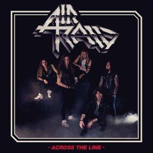 AirRaid-Cover