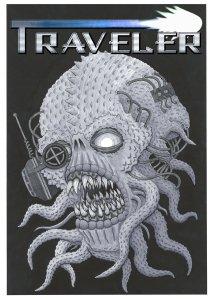 traveler-cover