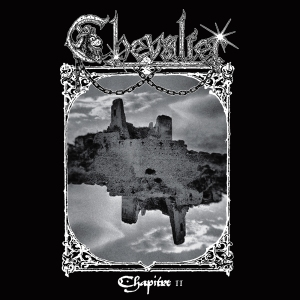chevalier_ii_cover