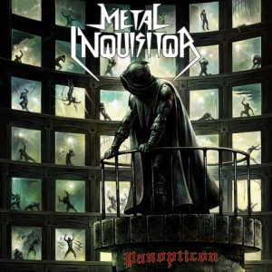 Metal-Inquisitor-Panopticon-CD-DIGIPAK-76717-1