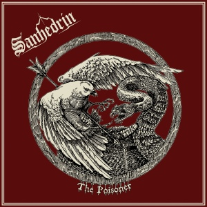 sanhedrin_cover