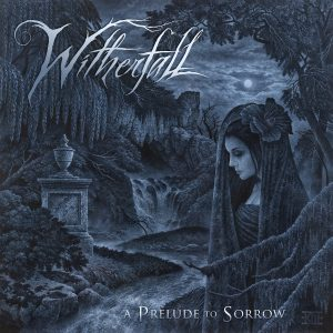 Witherfall_A-Prelude-to-Sorrow-300x300