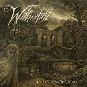 Witherfall_Nocturnes-and-Requiems-300x300