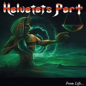 HELVETETS_PORT_Cover