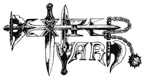 dexterward_logo